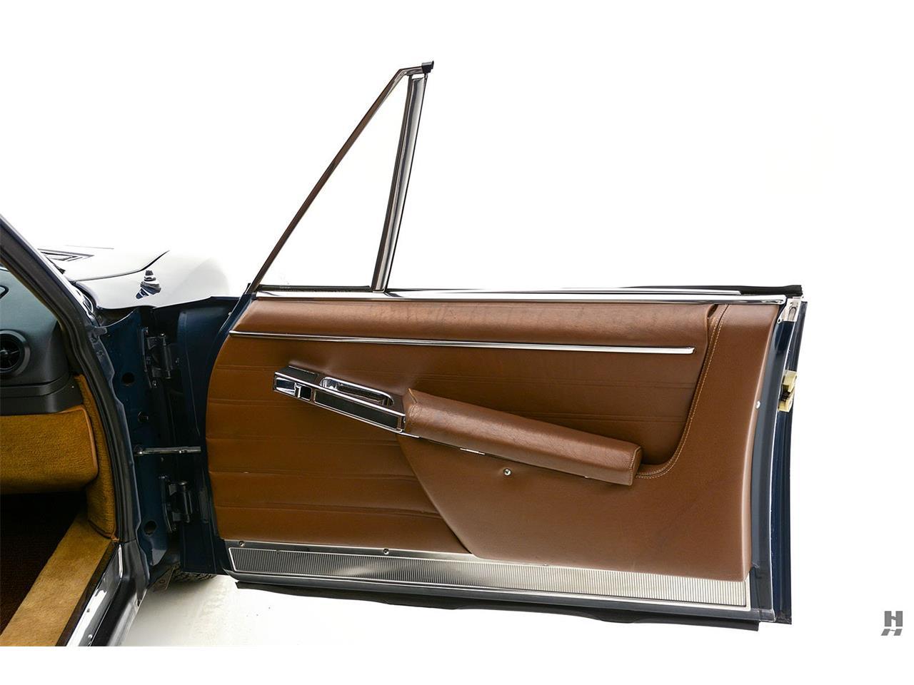 1972 Citroen SM (CC-1317223) for sale in Saint Louis, Missouri