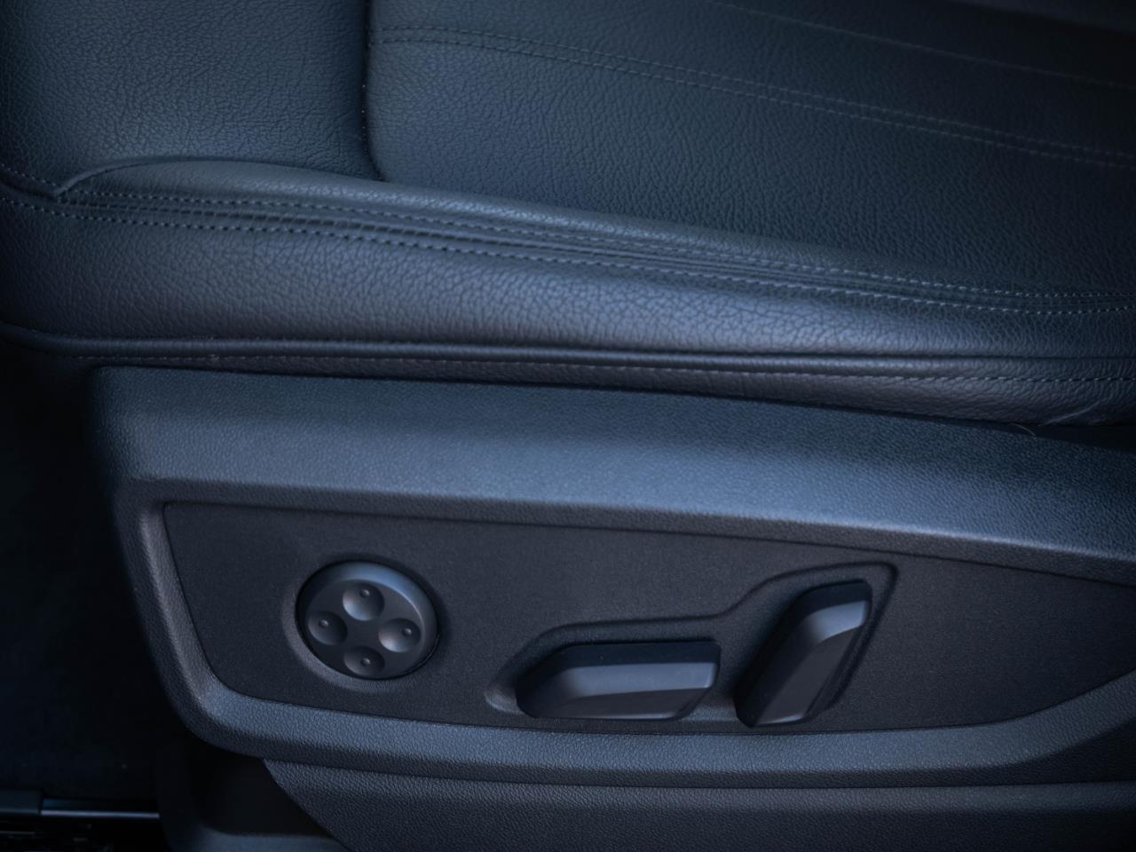 2020 Audi Q5 (CC-1317254) for sale in Marina Del Rey, California
