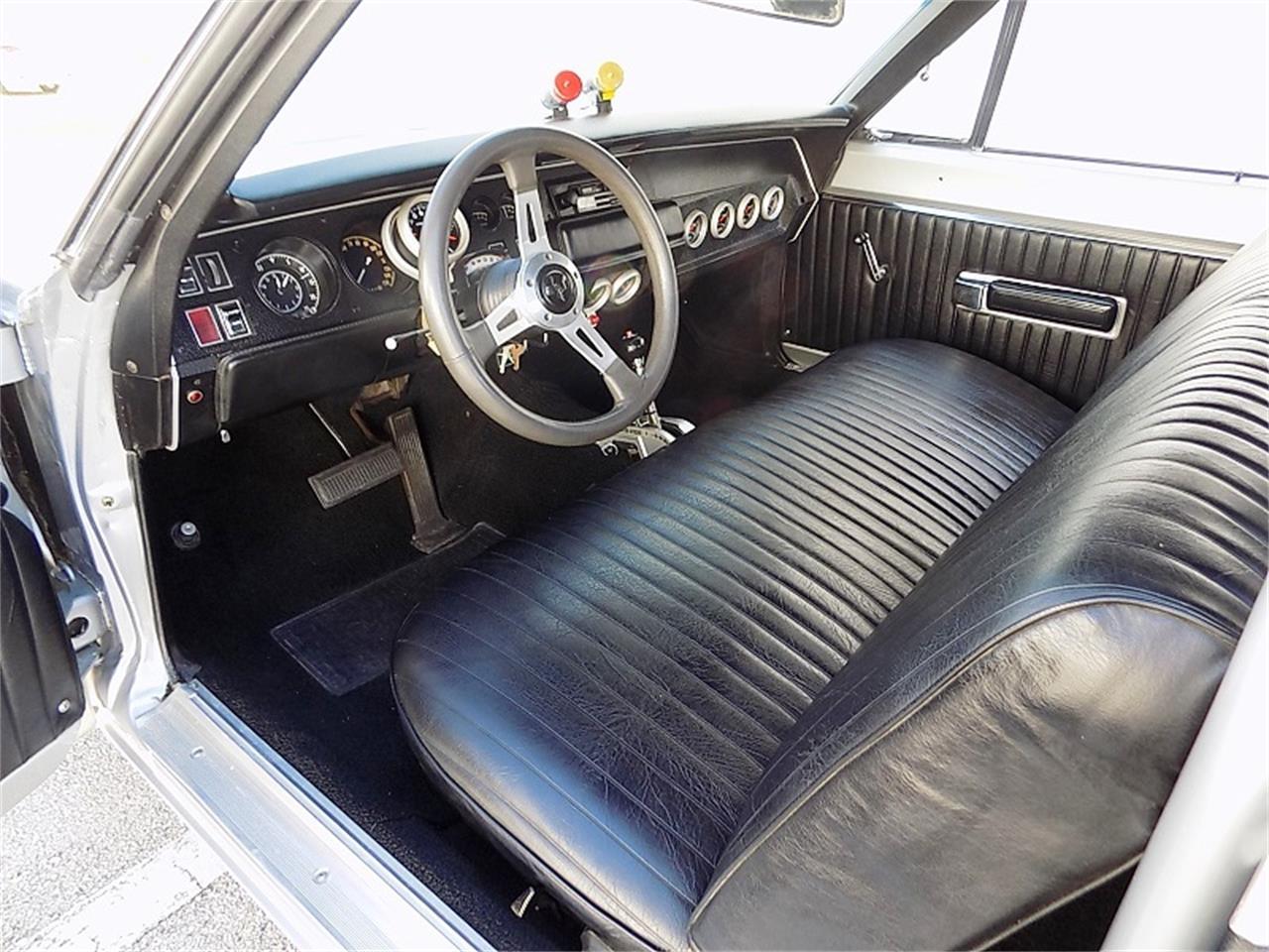 1969 Dodge Super Bee (CC-1317297) for sale in pompano beach, Florida