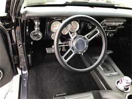 1967 Chevrolet Camaro (CC-1310073) for sale in Lees Summit, Missouri