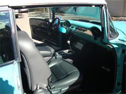 1955 Chevrolet Bel Air (CC-1317314) for sale in San Antonio, Texas
