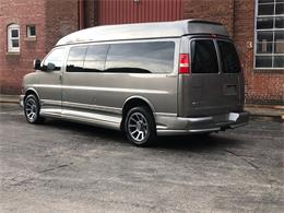 2008 Chevrolet Express (CC-1317338) for sale in Saint Charles, Missouri