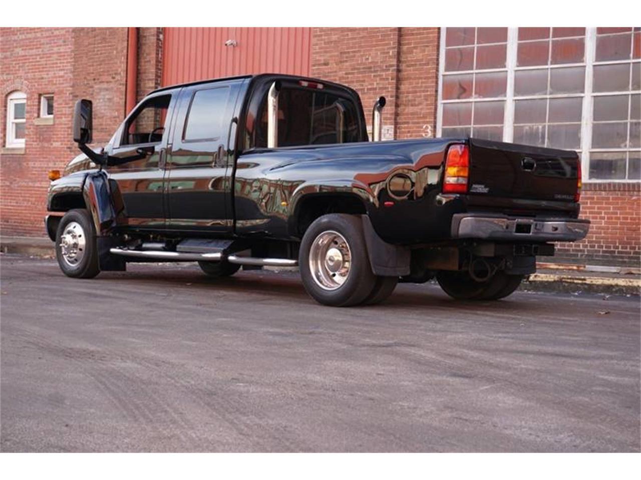 2005 Chevrolet Truck (CC-1317347) for sale in Saint Charles, Missouri