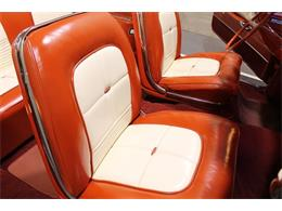 1960 Buick Electra 225 (CC-1310742) for sale in Fort Wayne, Indiana