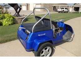 2011 Miscellaneous Golf Cart (CC-1310744) for sale in Colcord, Oklahoma