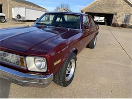 1978 Chevrolet Nova (CC-1310747) for sale in Colcord, Oklahoma