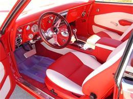 1968 Chevrolet Camaro SS (CC-1310748) for sale in Colcord, Oklahoma