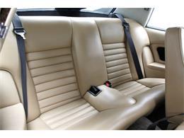1989 Jaguar XJ (CC-1317520) for sale in Morgantown, Pennsylvania