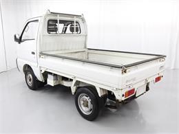 1993 Suzuki Carry (CC-1317537) for sale in Christiansburg, Virginia