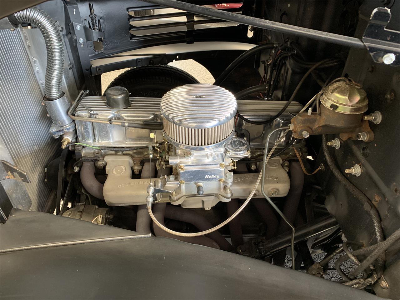 1939 Plymouth Truck (CC-1310758) for sale in Hamilton, Ohio