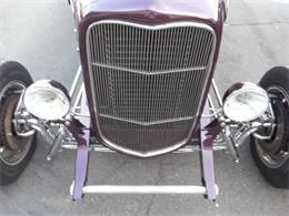1932 Ford Custom (CC-1317672) for sale in Cornelius, North Carolina