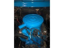 1953 Ford F100 (CC-1317714) for sale in Romeo, Michigan