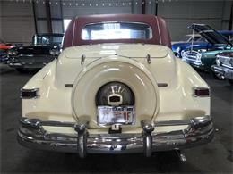 1948 Lincoln Continental (CC-1317738) for sale in palmer, Texas