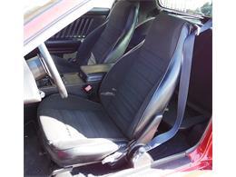 1987 Chevrolet Camaro IROC Z28 (CC-1310785) for sale in Redlands, California