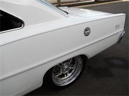 1967 Chevrolet Nova (CC-1310788) for sale in Scottsdale, Arizona