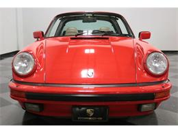 1984 Porsche 911 (CC-1317974) for sale in Ft Worth, Texas