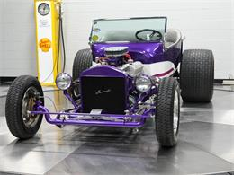 1923 Ford Model T (CC-1317994) for sale in Pittsburgh, Pennsylvania