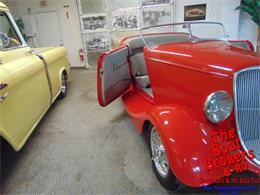 1933 Ford Roadster (CC-1318041) for sale in Lake Havasu, Arizona