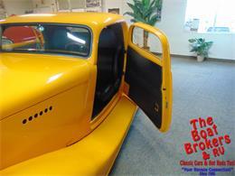 1933 Ford Coupe (CC-1318042) for sale in Lake Havasu, Arizona