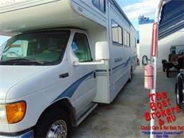 2003 Winnebago Minnie (CC-1318043) for sale in Lake Havasu, Arizona