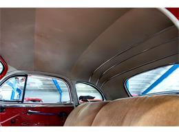 1939 Chevrolet Deluxe (CC-1318054) for sale in Salem, Ohio