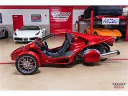 2020 Campagna T-Rex (CC-1318093) for sale in Glen Ellyn, Illinois