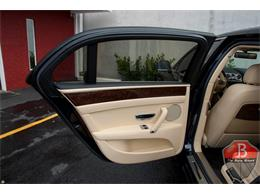 2014 Bentley Flying Spur (CC-1318115) for sale in Miami, Florida