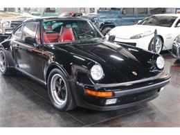 1986 Porsche 911 (CC-1318161) for sale in Hailey, Idaho