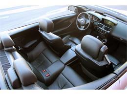 2006 BMW 650I (CC-1310817) for sale in Scottsdale, Arizona