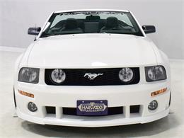 2005 Ford Mustang (CC-1318225) for sale in Macedonia, Ohio