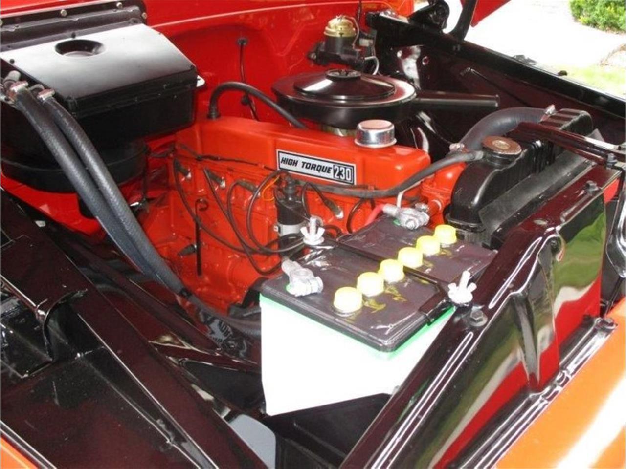 1965 GMC C/K 10 (CC-1318239) for sale in Punta Gorda, Florida