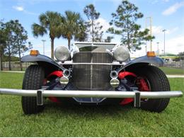 1977 Excalibur Series II (CC-1318260) for sale in Punta Gorda, Florida