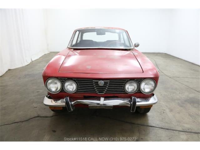 1973 Alfa Romeo 1750 GTV (CC-1310828) for sale in Beverly Hills, California
