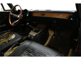 1973 Alfa Romeo 1750 GTV (CC-1310828) for sale in Beverly Hills, California