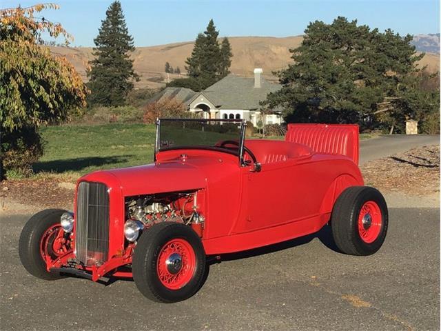 1929 Ford Roadster (CC-1318304) for sale in Punta Gorda, Florida