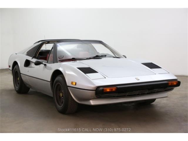 1978 Ferrari 308 GTSI (CC-1310840) for sale in Beverly Hills, California