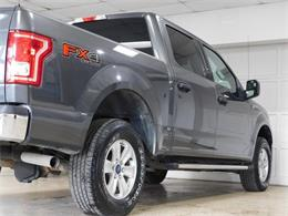 2016 Ford F150 (CC-1318408) for sale in Hamburg, New York