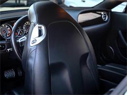 2014 Bentley Continental (CC-1318457) for sale in Marina Del Rey, California