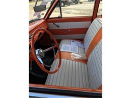 1964 AMC Rambler (CC-1318465) for sale in Cadillac, Michigan