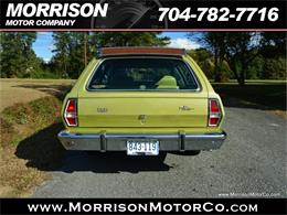 1974 Ford Pinto (CC-1318476) for sale in Concord, North Carolina