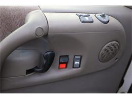 1999 Chevrolet Astro (CC-1318505) for sale in Dinuba, California