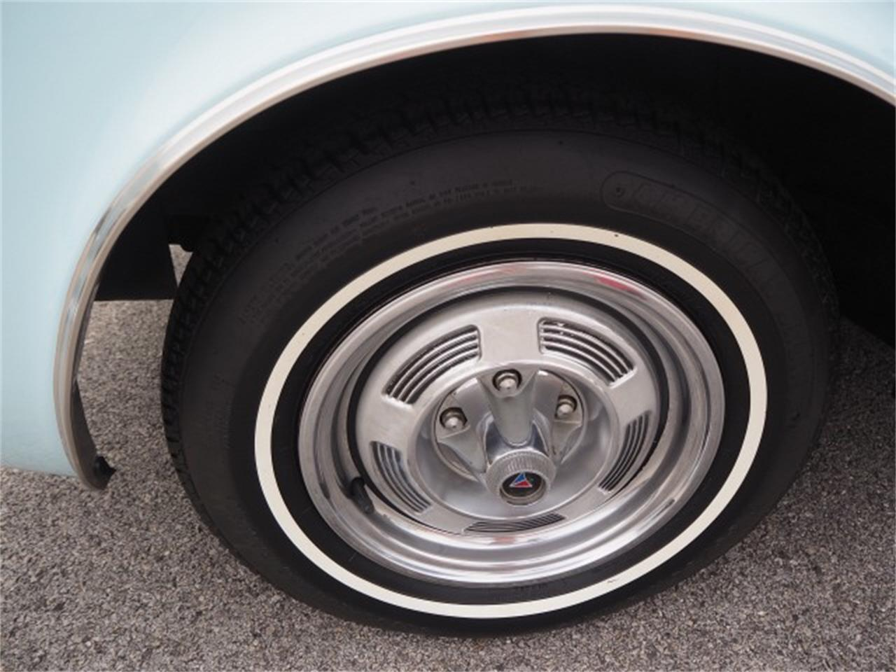 1965 Plymouth Barracuda (CC-1318506) for sale in Downers Grove, Illinois