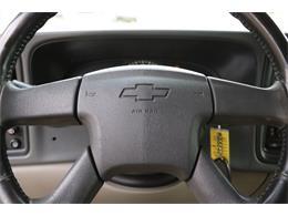 2004 Chevrolet Suburban (CC-1318524) for sale in Dinuba, California