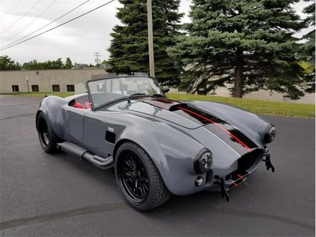 1965 Shelby Cobra (CC-1318576) for sale in Auburn Hills, Michigan