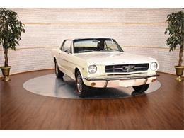 1965 Ford Mustang (CC-1318648) for sale in Laval, Quebec