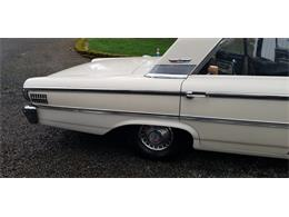 1963 Ford Galaxie 500 (CC-1318661) for sale in Tualatin, Oregon