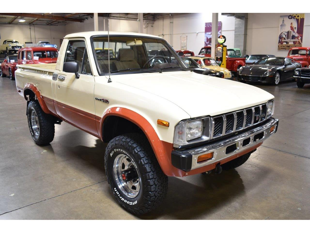 for sale 1983 toyota pickup in costa mesa, california cars - costa mesa, ca at geebo