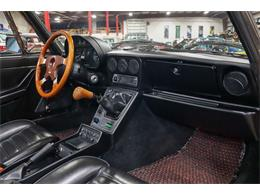 1987 Alfa Romeo Spider (CC-1318702) for sale in Kentwood, Michigan