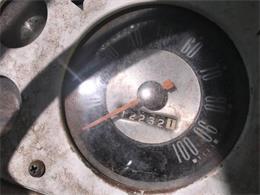1963 Ford Econoline (CC-1318704) for sale in Cadillac, Michigan