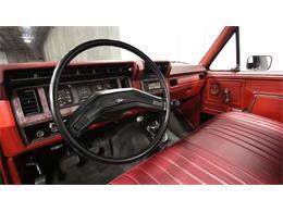 1985 Ford F150 (CC-1318706) for sale in Lithia Springs, Georgia